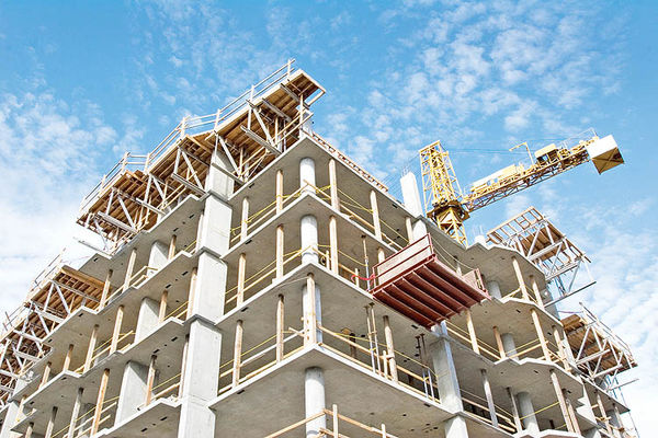 افزایش عوارض ساخت مسکن