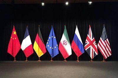 فصلالخطاب روحانی به نامزدهای انتخاباتی/برجام را تبدیل به سند ملی کنیم