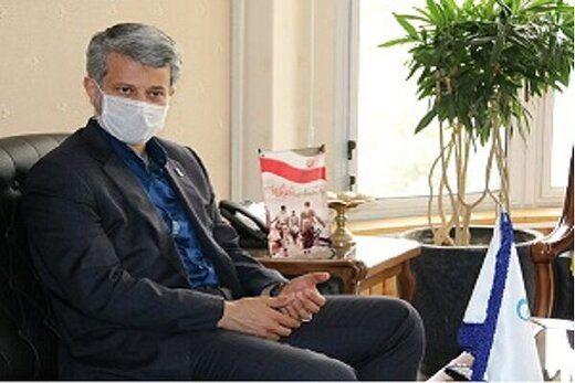 آمار نگران کننده مرگ و میر ناشی از کرونا در تهران