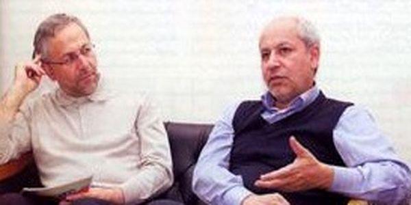 دو اقتصاددان برجسته ایرانی عزادار شدند