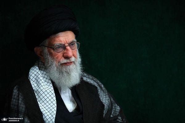 پیام رهبر معظم انقلاب در پی حمله تروریستی افغانستان