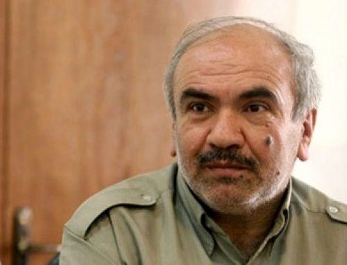 پاسخ حاضری به مدعیان ارتباط حکومت طالبان با اندیشه امام خمینی(س)