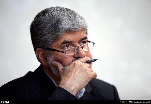 افشاگری علی مطهری از پشت پرده تعطیلی هشتم ربیع الاول