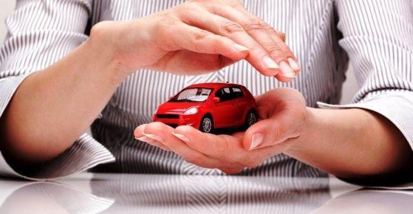 خرید آنلاین بیمه بدنه ماشین: راهکار جبران خسارت تصادفات در پاییز 1400