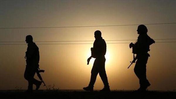افغانستان در میان مرگبارترین مکانهای جهان برای غیرنظامیان