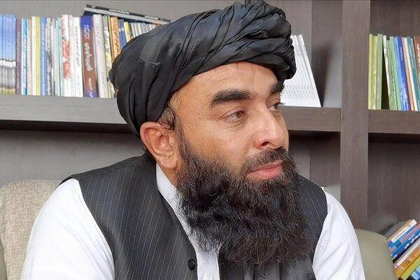 وعده طالبان درباره حضور زنان در دولت