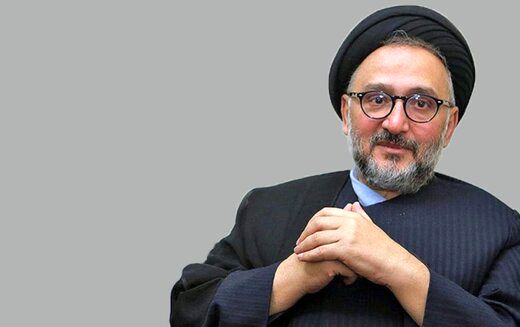 کنایه ابطحی به شعارهای انتخاباتی اصولگرایان