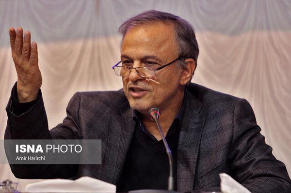 وزیر صمت: باید هرچه سریعتر ثبات قیمت به بازارهای مختلف برگردد
