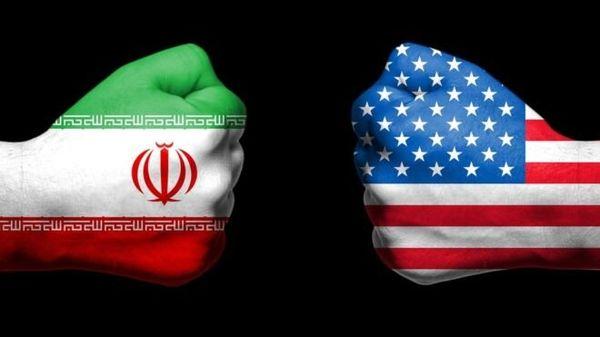 پشت پرده مخالفت ارتش آمریکا با جنگ نظامی با ایران