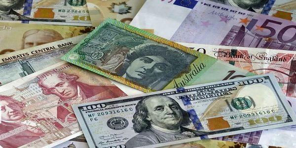 سه اتفاق در اولین روز بازار رسمی ارز