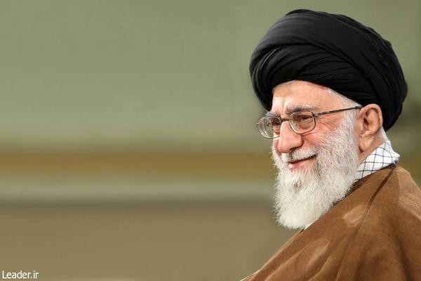 موافقت رهبر انقلاب با عفو یا تخفیف مجازات تعدادی از محکومان