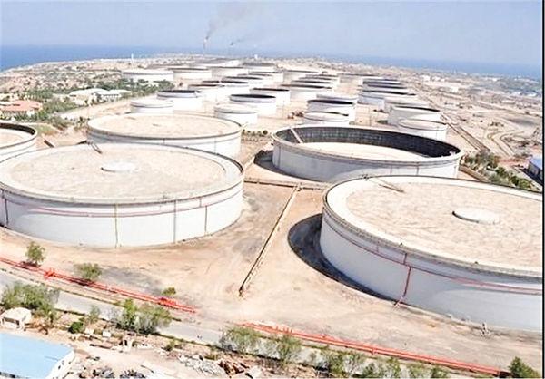 توسعه ۲۸ مخزن نفتی