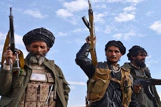 روزنامه جمهوری اسلامی: کمکهای ایران به افغانستان را طالبان دریافت می کنند و به مصرف واقعی مردم نمی رسد
