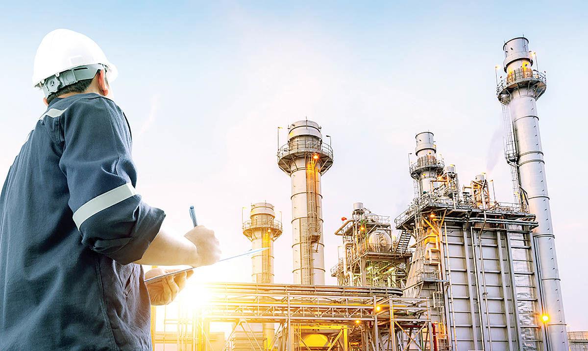 انتظارات فعالان صنعت برق از دولت سیزدهم