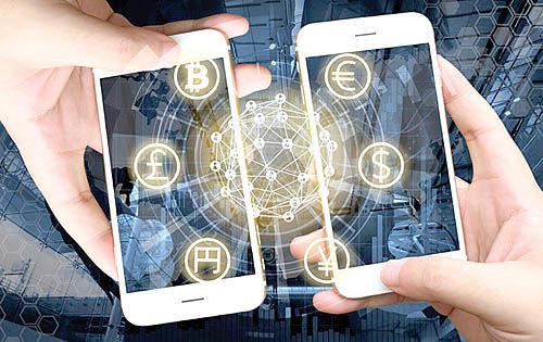 آزادسازی ناقص بانک مجازی