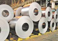 پایداری توسعه در فولاد مبارکه