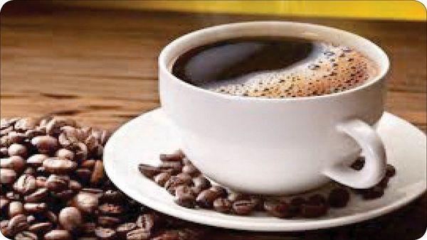 عوارض جانبی مصرف زیاد قهوه را دریابید