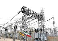 4  ملاحظه در لایحه تاسیس نهاد تنظیمگر برق