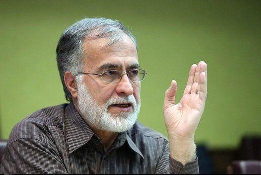 میزان محبوبیت خاتمی در مقایسه با روحانی/ دولت رئیسی روابط خوبی با احمدینژاد دارد