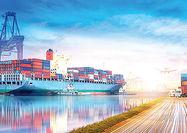 سقوط آزاد تجارت با اروپا