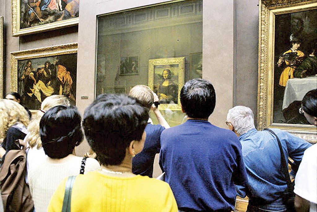 رابطه بین هنر و طول عمر در یک پژوهش