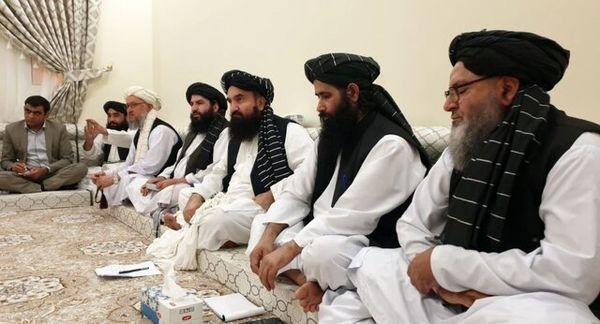 طالبان چه زمانی دولت جدید تشکیل می دهند؟