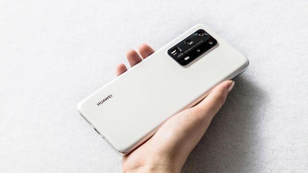 سری گوشیهای هوشمند Huawei P40؛ ساخت بدنه از جنس سرامیک و مبتنی بر فناوری نانو