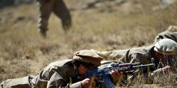 شگفتزدگی غرب از سرعت تصرف افغانستان