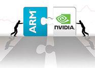 اتحاد شرکتهای تکنولوژی علیه انحصار