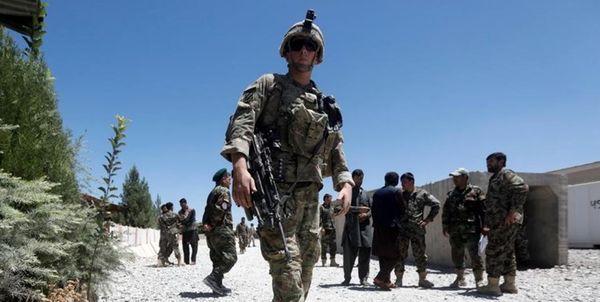 رویترز: ناتو همچنان در افغانستان خواهد ماند
