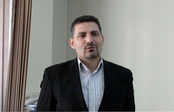زمان آغاز دادوستد تسلیحاتی کشورمان از زبان سخنگوی نمایندگی ایران در سازمان ملل