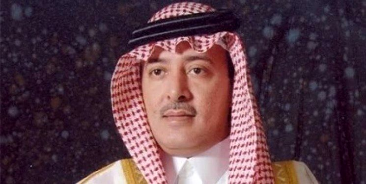 سرنوشت نامعلوم پسر شاه سابق سعودی ۱۶ ماه پس از بازداشت