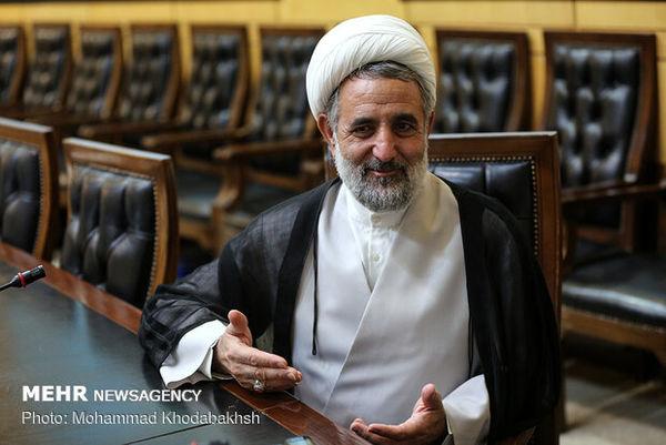 مجلسیها در انتخاب استانداران دخالت نکنند