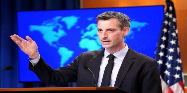 واکنش واشنگتن به تحولات اخیر ارمنستان