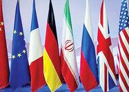 پیچیدگیهای مذاکره با ایران