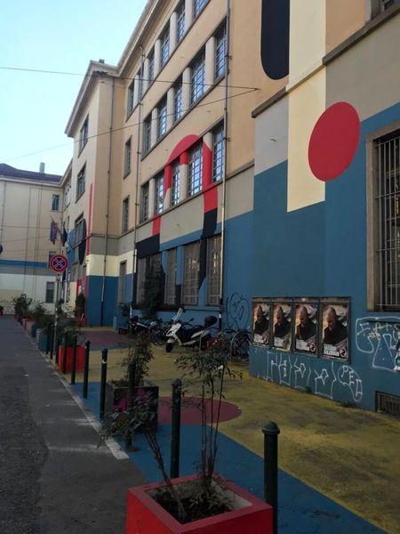ببینید   تصاویر سردار شهید سلیمانی در سراسر شهرهای ایتالیا