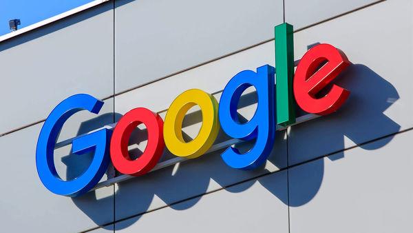 برگزاری اولین جلسه بررسی شکایت علیه گوگل به زودی