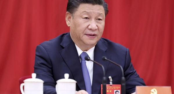 چین: هرگز به دیگران حمله یا قلدری نخواهیم کرد