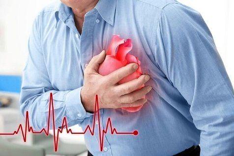 کرونا چه عوارض قلبی در بیماران به وجود میآورد؟
