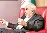 حرف قطعی ایران در برجام