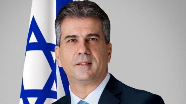 نخستین واکنش اسرائیل به آشتی قطر و عربستان