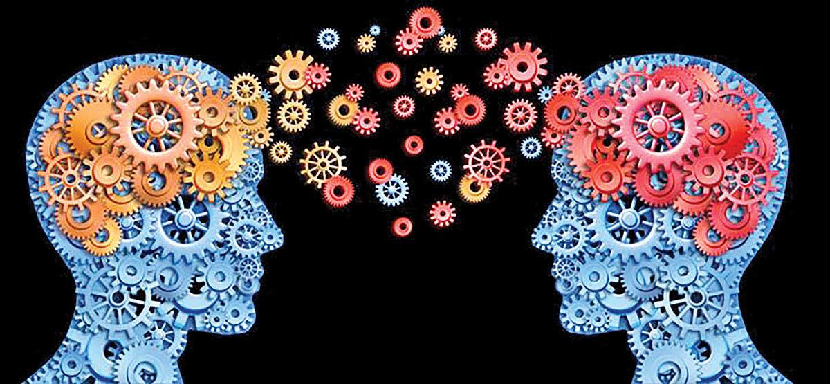 مبنای نظری توسعه دانشپایه و الزامات سیاستگذاری