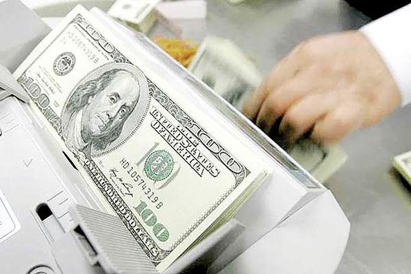 روز اصلاحی در بازار ارز