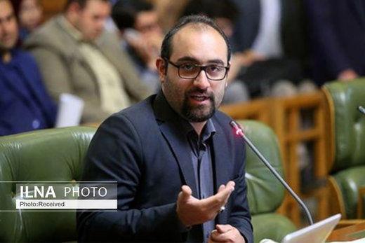 اختلاف شورای شهریها با فرمانداری درباره زیست شبانه