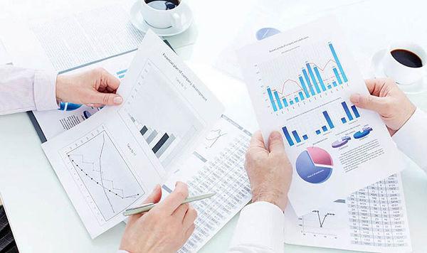 تجربهای عالی با مدیریت دستاوردهای مشتری