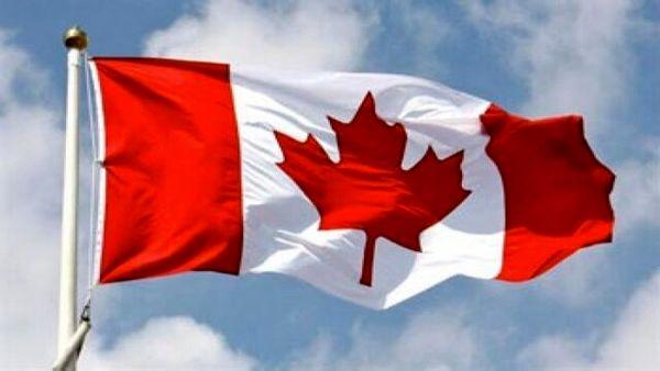 کانادا صادرات سلاح به ترکیه را تعلیق کرد