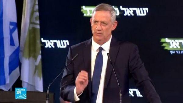تهدید تازه اسرائیل علیه ایران