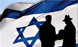 حمله به ایستگاه جاسوسی اسرائیل در عراق