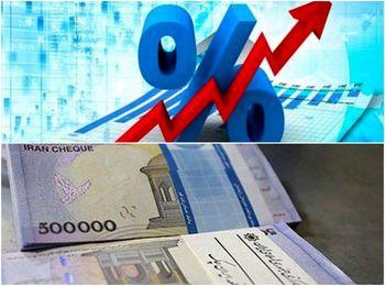 منحنی بازدهی اوراق دولتی۱۱ آذر ماه منتشر شد