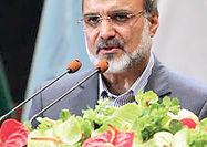 تکذیب شایعه تغییر رئیس رسانه ملی